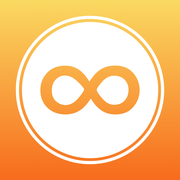Infinite Stories Icon